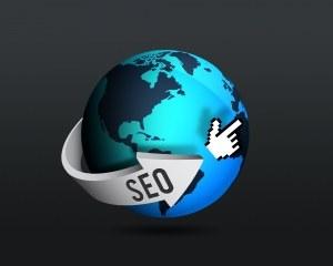 Do večjega števila obiskovalcev z optimizacijo spletnih strani za iskalnike