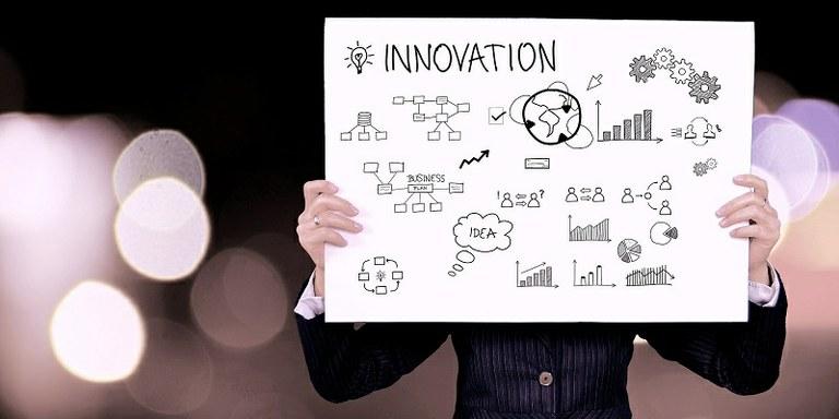 Spletni tečaj: Managing for Innovation