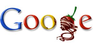 Google po novem Googe