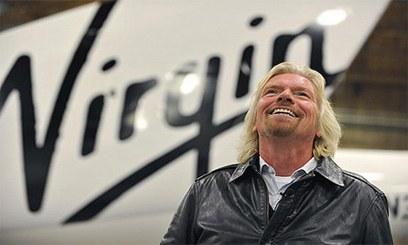 Video: Kako je uspelo gigantu Virgin Records?