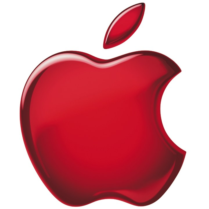 Apple napovedal novosti