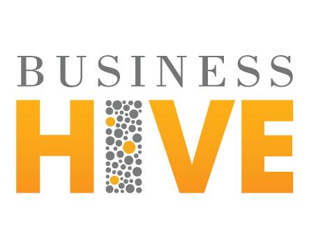 Mednarodno študentsko tekmovanje Business Hive