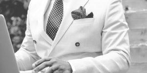 Pet stvari, ki jih mora žrtvovati vsak podjetnik