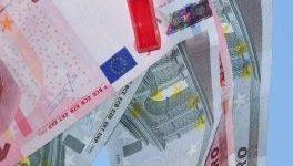 Članek: Oprostitev plačila prispevkov ob odprtju podjetja