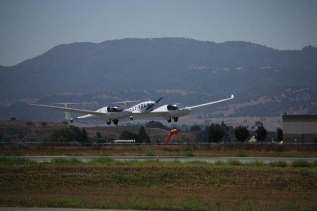 Pipistrel osvojil najvišjo nagrado v zgodovini letalstva