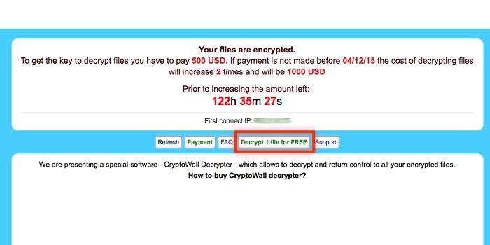 Izsiljevalski virusi lahko uničijo vse podatke vašega podjetja