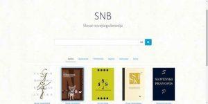 Fran.si – Google slovenskih slovarjev