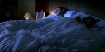 Recept za uspeh: spanec šestkrat na dan?
