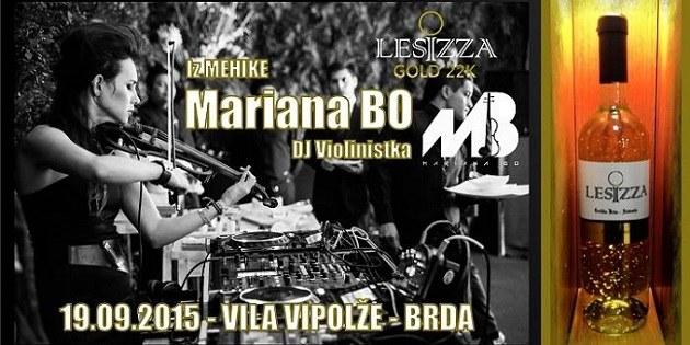 Slovensko vino iz IndieGoGa vabi v Brda