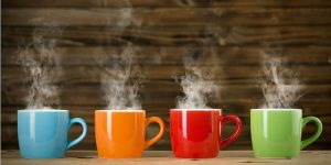 Vabljeni na 23. Start-up cafe: Kako izkoristiti startup/poslovne konference