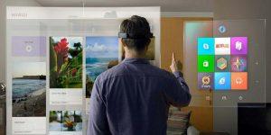 Video: Revolucionarna tehnologija Microsofta ima potencial spremeniti prihodnost