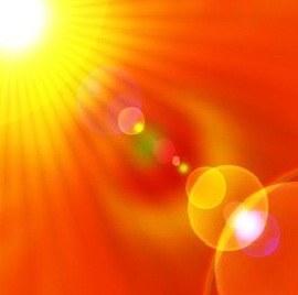 Izraelski start up uspel z inovativnimi sončnimi celicami