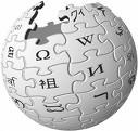 Wikipedia bo pregledovala stopnjo izobrazbe