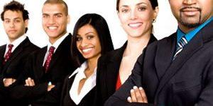 """Nasveti za """"naključne"""" podjetnike"""