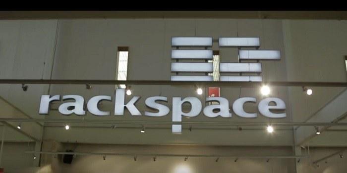 Rackspace se umika z borze za 4,3 milijarde dolarjev