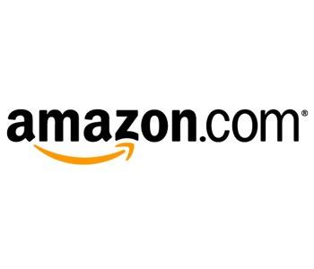 6 Stvari zaradi katerih je Amazon tako uspešen