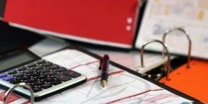 Kako pomembno je znanje računovodstva za podjetnika?