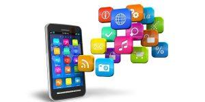 Ali vaše podjetje potrebuje mobilno aplikacijo?