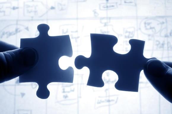 Dopolnjen Vodnik za podjetja, podjetnike in potencialne podjetnike