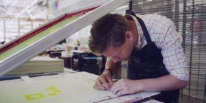 Video: Facebook je podjetje z najboljšimi pogoji za delo