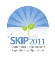 Vabljeni na konferenco SKIP 2011