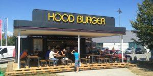 So slastni hamburgerji dovolj, da postaneš Mladi podjetnik leta?