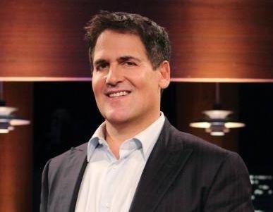 Mark Cuban svetuje mladim podjetnikom