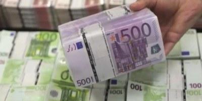 Zakaj je upadlo zaupanje v srednjeevropski trg zasebnega kapitala?