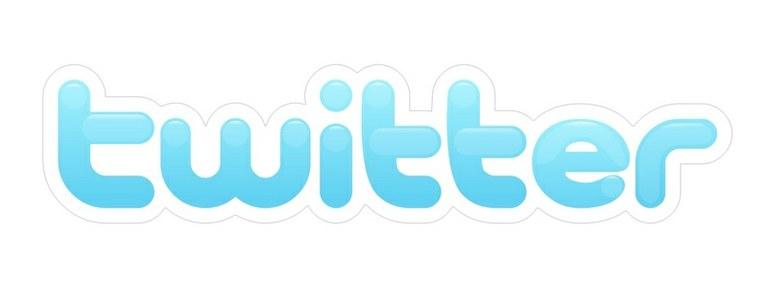 Twitter izdal novico o tajnem obisku v Iraku