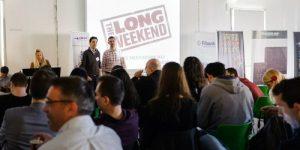 """MP intervju: LAUNCHub – """"Slovenski startup potrebuje investitorja v zgodnji fazi"""""""