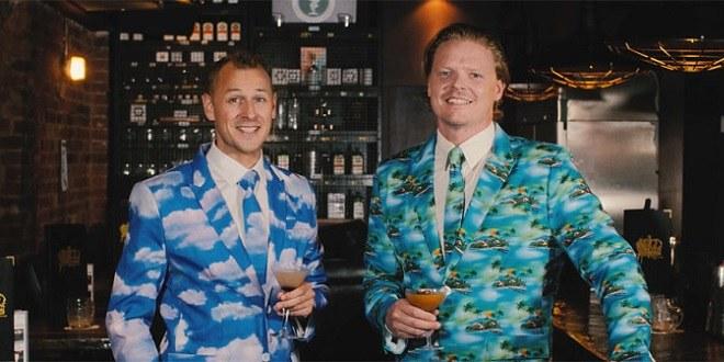 London Cocktail Club je opustil svojo kampanjo za množično financiranje