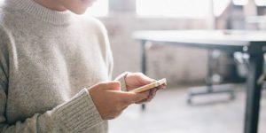 Zakaj je Instagram najbolj priljubljeno družabno omrežje – 2. del
