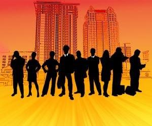 Kdo bo Podjetnik leta 2012?