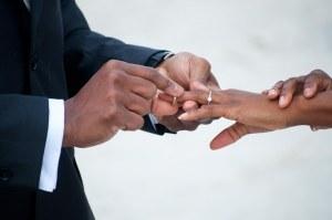 Strokovnjak odgovarja: Skupno podjetje doleti razveza zakoncev
