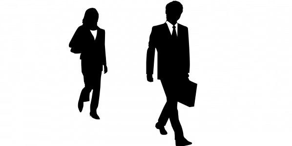 Število podjetnikov je višje iz dneva v dan