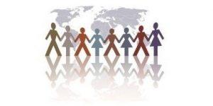 Video: Izjemni delovni pogoji vodijo v izjemne poslovne rezultate