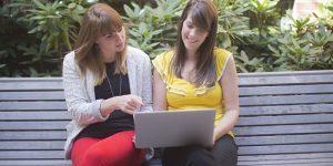 Natečaj FEIEA Grand Prix za najboljše evropske prakse internega komuniciranja