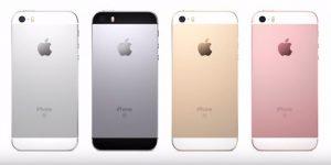 Bo najnovejši iPhone novi prodajni hit?