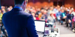 5 TED govorov za podjetnike