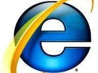 Microsoft že načrtuje Internet Explorer 8