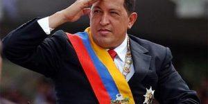 Južna Amerika v iskanju razvojnih poti