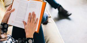 Uporaba slovenščine pri oglaševanju na spletu