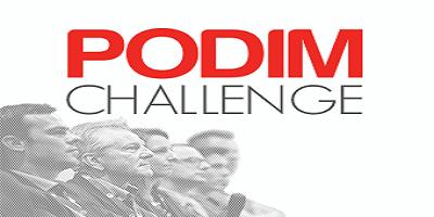 PODIM Challenge – Predstavi svojo idejo investitorjem