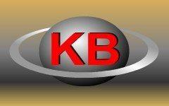 Novinarska konferenca podjetja KB Edelmetall GmbH