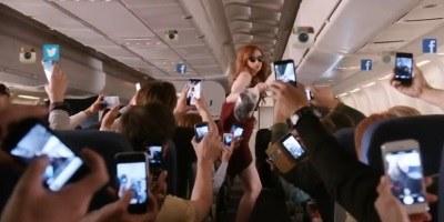 Stvari, ki jih morda niste vedeli o selfijih