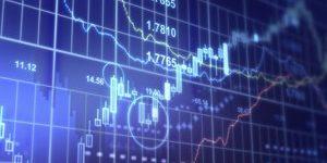 V ZDA se kažejo znaki okrevanja gospodarstva