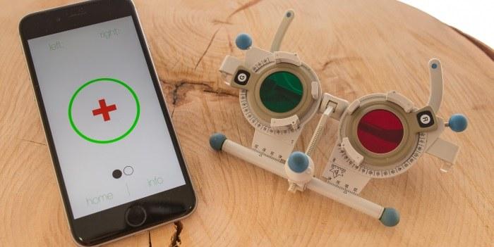 Kolektor investiral v mlad slovenski startup