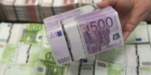 Optimizem vse večji med slovenskimi finančnimi direktorji