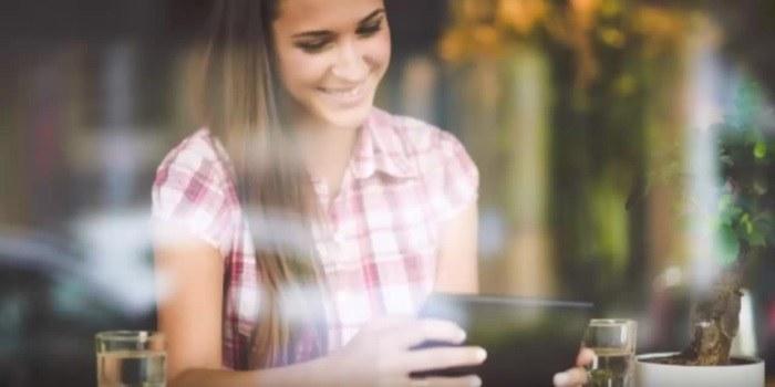 Kako lahko brezžični internet poveča vaše dohodke