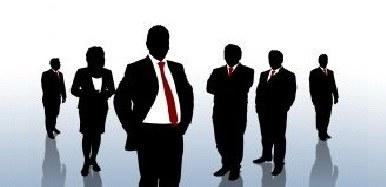 5 nasvetov za mlade podjetnike: Domen Česnik - Zabec.net